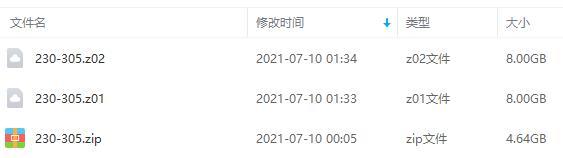 日本动漫《死神》全366话+剧场版4部国日双语中文字视频合集[MKV/116.35GB]百度云网盘下载  动漫 第2张