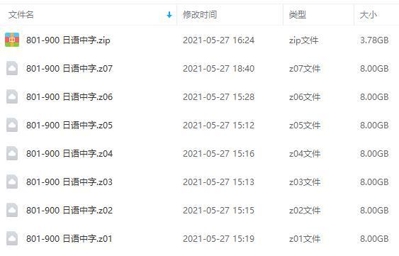 日本动漫《海贼王》国日双语中文字视频合集[MKV/MP4/401.56GB]百度云网盘下载  动漫 第2张