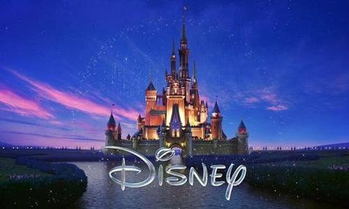 迪士尼出品动画53国语+国英双语部分无文字版+42部国英双语繁体字版视频大合集[MKV/302.48GB]百度云网盘下载