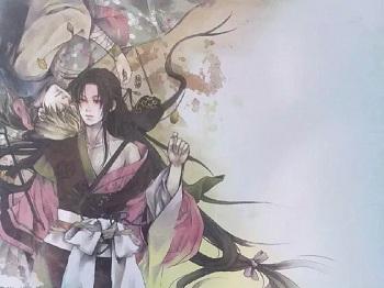 广播剧《江东双壁》资源合集MP3音频百度云网盘下载  广播剧 第1张