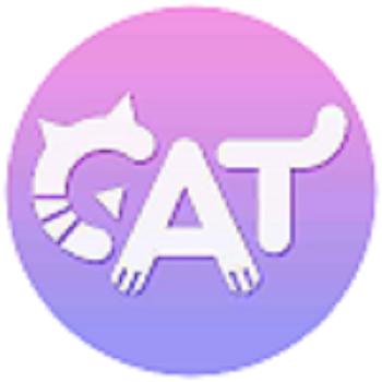 竹林猫-是一个分享,音乐,广播剧,动漫动画片,漫画,小说,纪录片资源等主题文章的博客网站。