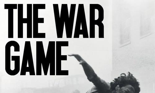 纪录片《战争游戏/The War Game(1965)》高清英语中文字视频合集[MP4/633.73MB]百度云网盘下载  纪录片 第1张