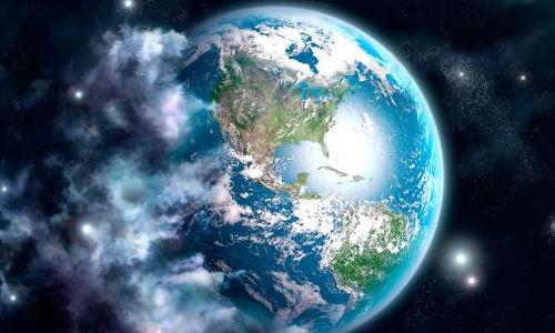 纪录片《地球全纪录》高清视频英语中文字合集打包[RMVB/2.19GB]百度云网盘下载  纪录片 第1张