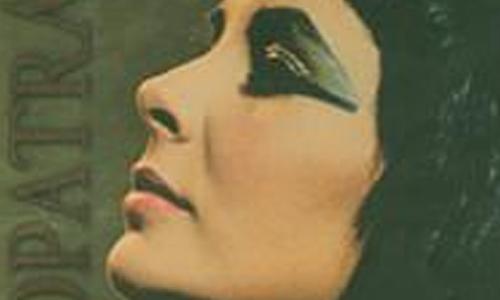 纪录片《埃及艳后-一部改变整个好莱坞的电影》高清视频英语外挂中文字合集[MKV/4.42GB]百度云网盘下载  纪录片 第1张