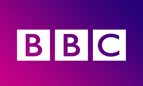 最经典BBC纪录片28部高清视频英语发音中文字幕合集[MKV/MP4/98.46GB]百度云网盘下载  纪录片 第1张