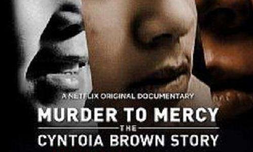 纪录片《少女杀人犯的审判和宽恕》高清视频英语中文字合集[MP4/1.82GB]百度云网盘下载  纪录片 第1张