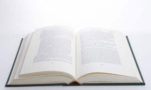 精选4600本原版高清英文电子书文档合集打包[MOBI/3.66GB]百度云网盘下载  电子书 第1张