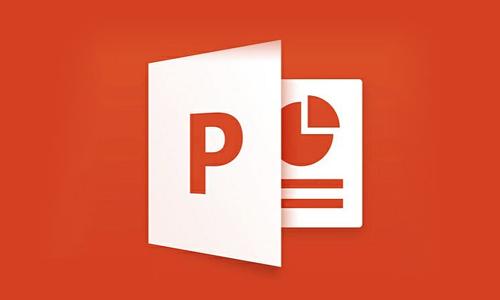 精选702套最新微软官方PPT精品模板收藏合集[PPTX/2.17GB]百度云网盘下载  电子书 第1张