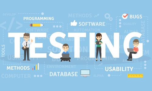 软件测试可用学习全148本高清电子书文档合集打包[PDF/577.39MB]百度云网盘下载  电子书 第1张