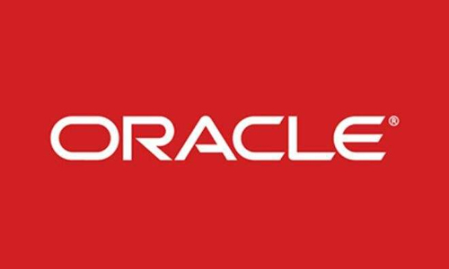 Oracle数据库学习精选8本高清电子书文档打包合集[PDF/343.01MB]百度云网盘下载  电子书 第1张