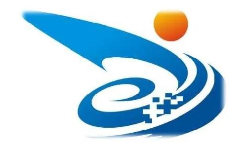 挑战杯-互联网+创青春大赛电子文档资料合集打包[PDF/DOC/3.62GB]百度云网盘下载  电子书 第1张