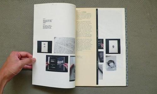设计入门必备的22部电子文档书籍合集打包[PDF/1.05GB]百度云网盘下载  电子书 第1张