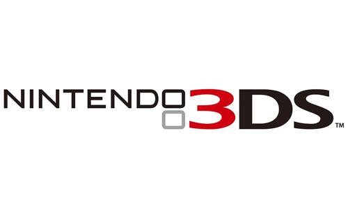 任天堂全60部3DS高清画质中文游戏合集打包[CIA/43.27GB]百度云网盘下载  单机游戏 第1张