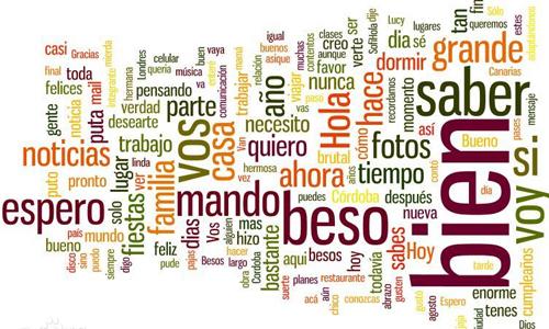 西班牙语教程-现代西班牙语教学视频+音频教程课程打包合集[MP4/MP3/1022.20MB]百度云网盘下载  课程学习 第1张