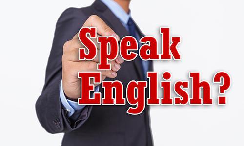英语教程-学习英语口语教学课程资料(音标+口语)视频+音频合集[MP4/MP3/7.84GB]百度云网盘下载  课程学习 第1张