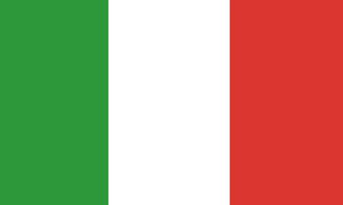 意大利语教程-意大利语学习教学课程视频+音频课程资料合集[MP4/MP3/770.53MB]百度云网盘下载  课程学习 第1张