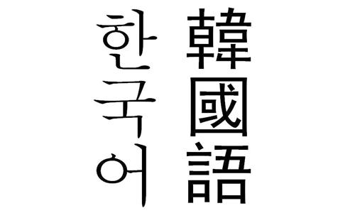 韩语教程-韩语从基础到入门高清教学课程视频+音频电子文档资料合集[MP4/FLV/MP3/PDF/7.47GB]百度云网盘下载  课程学习 第1张
