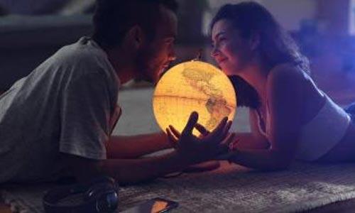 新生家庭《幸福婚姻的秘诀》高清视频合集百度云下载