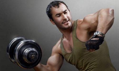 健身教程-淘宝价值5000元的全套健身减肥运动高清视频教学课程合集百度云下载