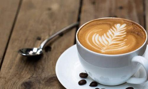 花式咖啡速成教学课程高清视频合集百度云下载